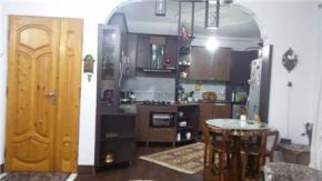 فروش آپارتمان در لنگرود خیابان فرهنگیان 97 متر