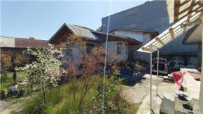 فروش خانه در رشت سنگر 565 متر