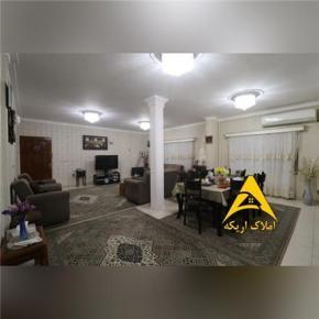 فروش آپارتمان در انزلی خیابان مطهری 140 متر