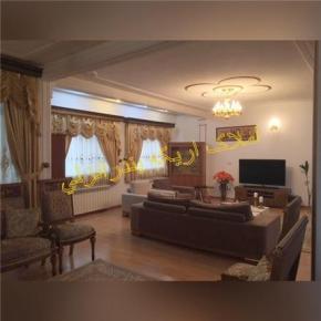 فروش آپارتمان در انزلی خیابان مطلوم 210 متر