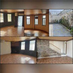 فروش آپارتمان در انزلی خیابان اطباء 340 متر