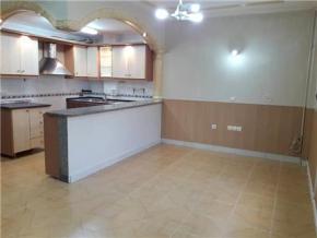 فروش آپارتمان در انزلی کوی واحدی 60 متر