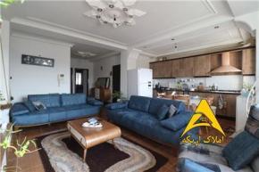 فروش آپارتمان در انزلی خیابان پرستار 82 متر