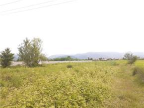 فروش زمین در رودسر کلاچای 2583 متر