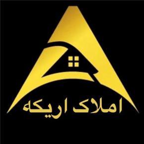 فروش آپارتمان در انزلی خیابان آیت الله طالقان 95 متر