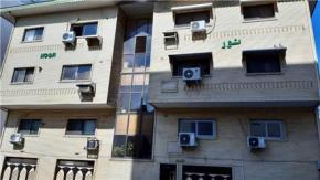 فروش آپارتمان در رشت منظریه 101 متر