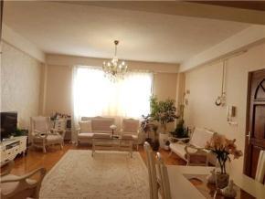 فروش آپارتمان در انزلی غازیان 77 متر