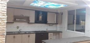 فروش آپارتمان در لنگرود شهدا 107 متر