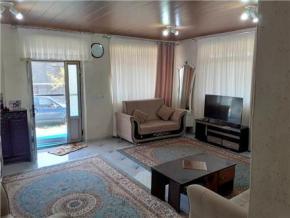 فروش آپارتمان در انزلی سنگاچین 640 متر