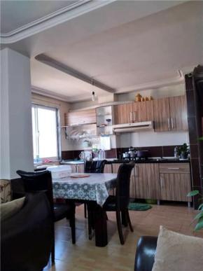 فروش آپارتمان در انزلی پاسداران 75 متر