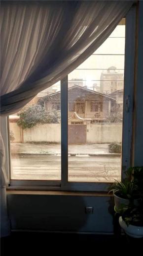 فروش آپارتمان در انزلی غازیان 78 متر