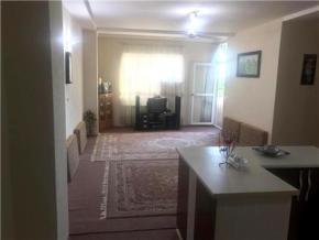 فروش آپارتمان در انزلی شهدای شمالی 80 متر