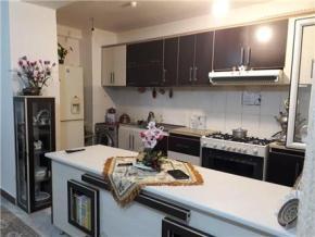 فروش آپارتمان در رشت مسکن مهر 77 متر