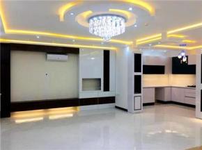 فروش آپارتمان در انزلی پاسداران 120 متر