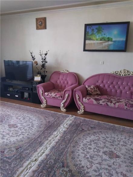 فروش آپارتمان در تبریز منظریه 105 متر