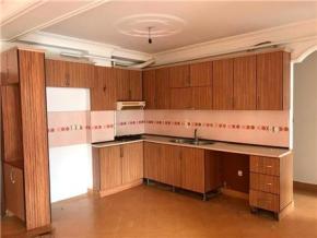 فروش آپارتمان در انزلی غازیان 95 متر