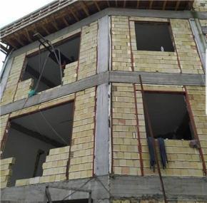 فروش آپارتمان در رشت لاکانی 90 متر