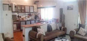 فروش آپارتمان در لنگرود بلوار فردوس 71 متر