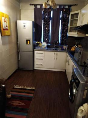 فروش آپارتمان در لنگرود بلوار فردوس 94 متر