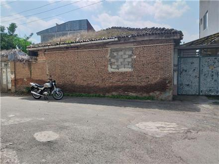 فروش خانه در لاهیجان خیابان سردارجنگل 418 متر