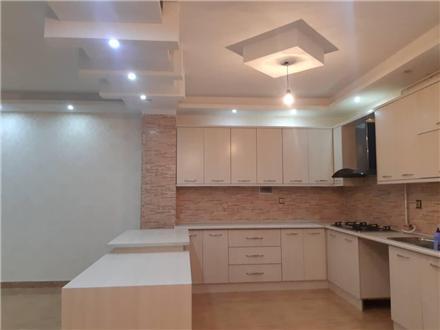 فروش آپارتمان در رشت شهرک فرهنگیان 90 متر