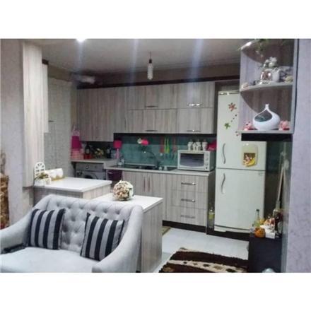 فروش آپارتمان در رشت تختی 80 متر