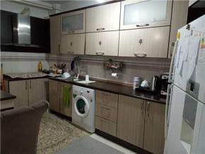 فروش آپارتمان در انزلی صابرحنان 85 متر