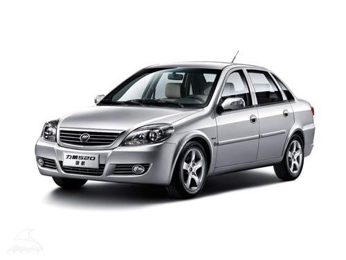 http://iran-tejarat.com/images/Cars/lifan520_1_1.jpg