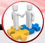 ایران تجارت,iran-tejarat.com,سایت ایران تجارت
